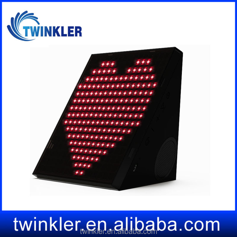 2017 portable Subwoofer Shower wireless speaker bluetooth waterproof bluetooth speaker from twinkler china suppliers