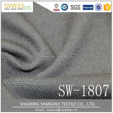 Cloth material shirting cotton fabric material textile egyptian cotton shirt fabric for sale