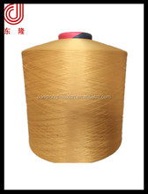 High Quality Polyester Supplier Eco Friendly Reflective Yarn