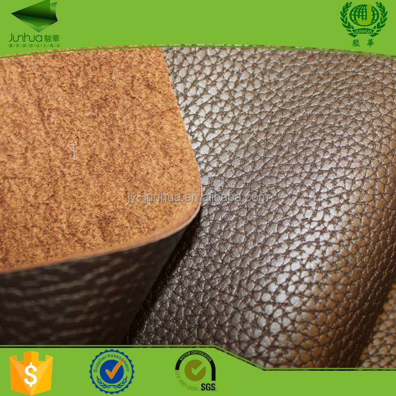 recycled natural leather70%-80% genuine leather ,reclaimed real leather for furniture sofa