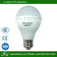 2015 Hot Sale Power Energ Saving Very Cheap SMD Led Bulb/Led Light Bulb/Led Bulb Light