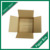 HOT SALE LOGISTIC PACKING CORRUGATED STANDARD CARTON BOX