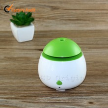 Power Adapter Diffuser/ Fashionable Aroma Diffuser/ Aroma Diffuser Oil