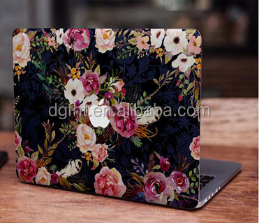 Decal for Macbook Decal Skin Sticker Vinyl Pro Laptop Protect for Apple Note Book Sticker