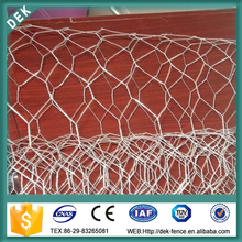 "1/4"",3/4"" Cheap Chicken Wire /Rabbit wire Mesh /Galvanised Hexagonal Wire Mesh"