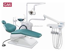 Used Price of Dental Chair Sale