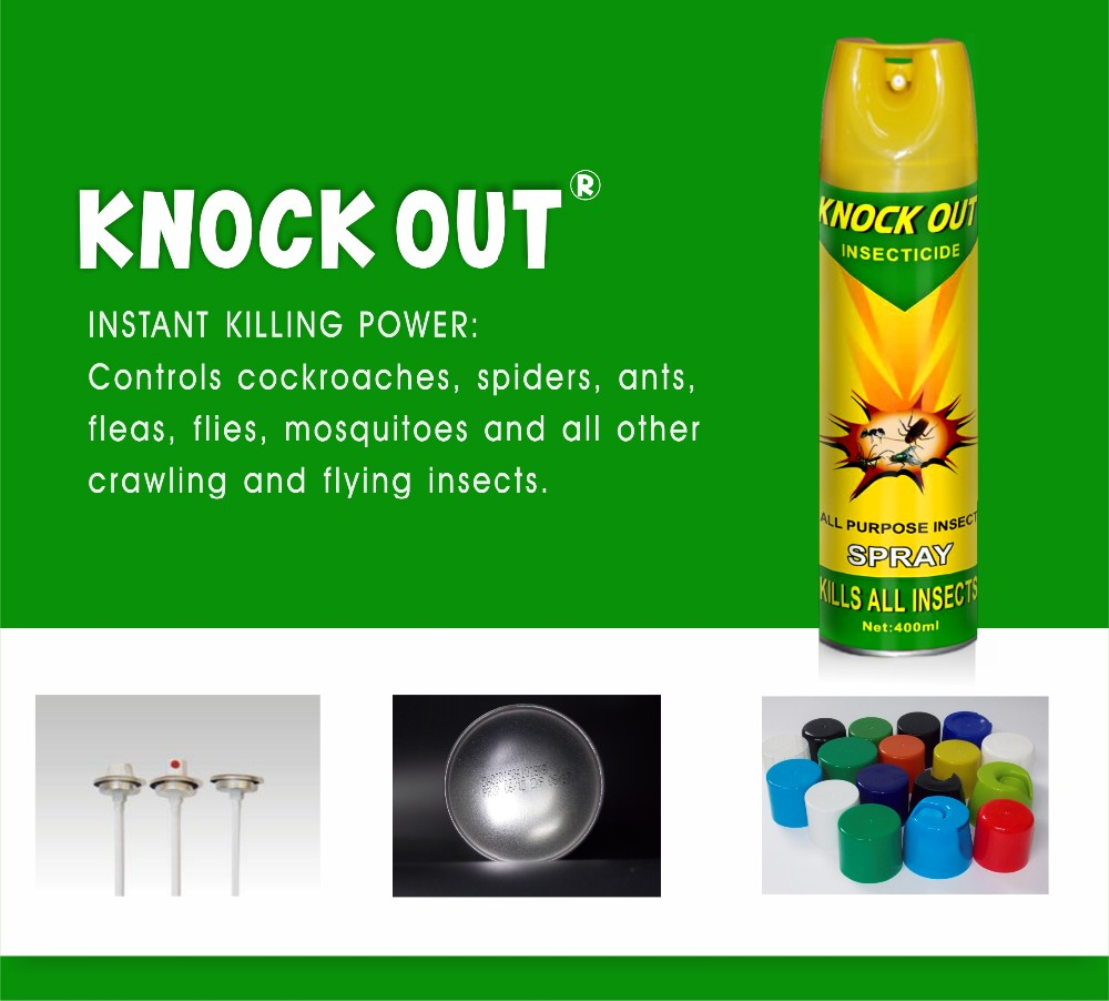 Konnor Hot-selling Anti Mosquito Spray And Mosquito Repellent Spray
