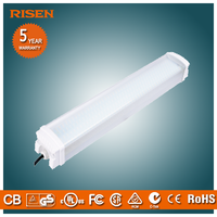 Competitive Price Tri-proof 40W IP65 Led Waterproof Light