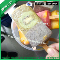 commercial popsicle maker, popsicle making equipment
