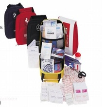 Medical disposable first aid kit OP311 221PCS