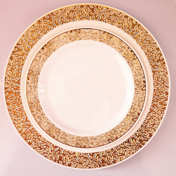 Disposable Fine China Plate Buy Restaurant China Plates Che