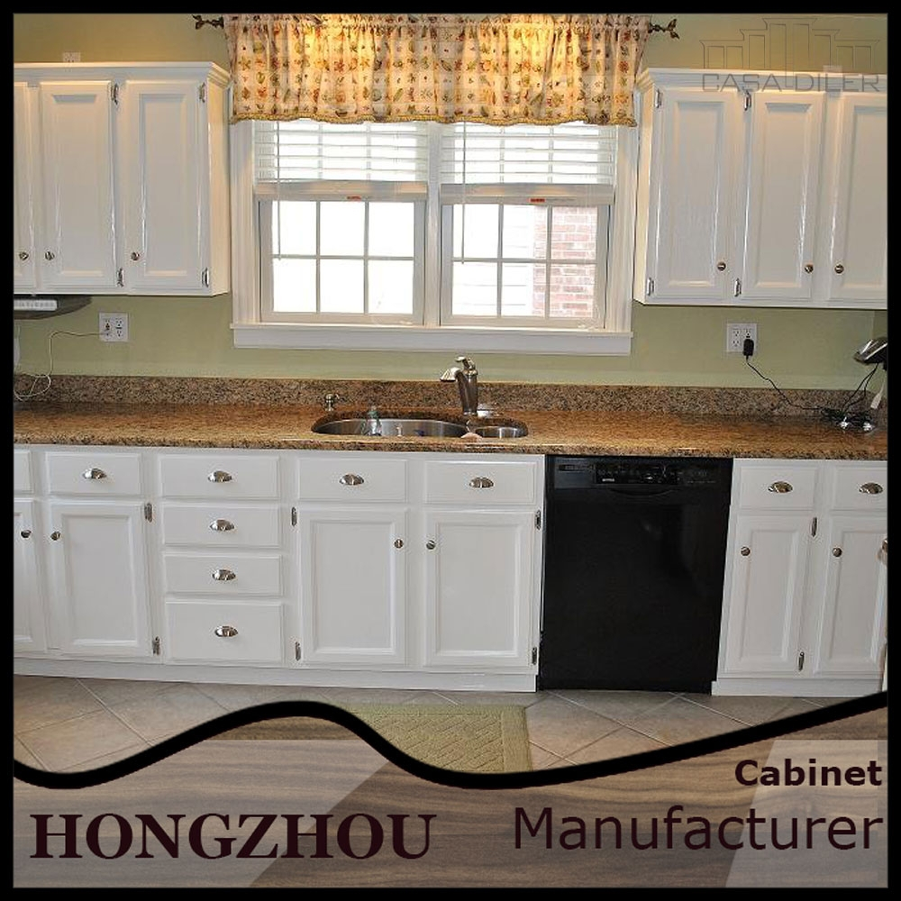 Italian Country Kitchen Cabinets Design Buy Italian Kitchen Design Italian