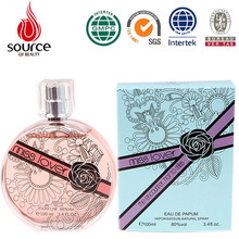 women's world famous brand name wholesale original fake perfume