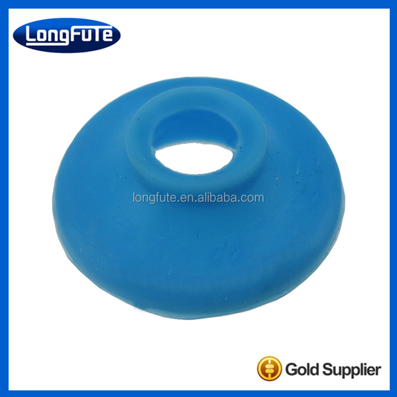 Factory Supply Track Rod End Ball Joint Replacement Dust Cover