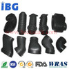 motorcycle rubber parts factory