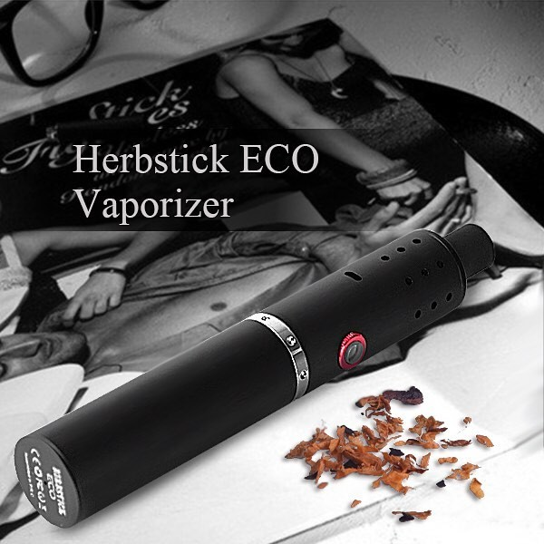 aliexpress uk product distributor opportunity 3 in 1 vaporizer starter kit dry herb vapour mod kit