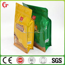quality products made in vietnam products zip lock bag