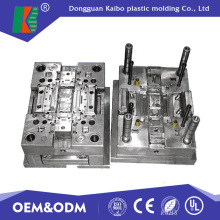 Top quality plastic concrete plastic molds with OEM service