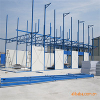House Plans Cheap Price China Prefabricated