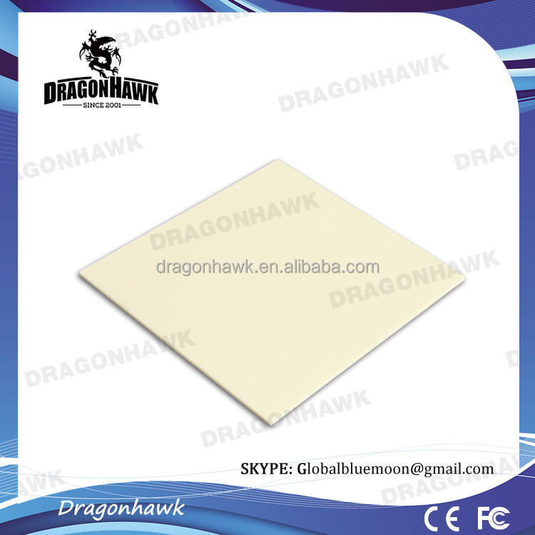 Wholesale Silicone Doube Sides Practice Skin