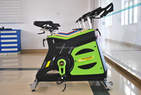 MND-D08 pt fitness exercise bike/gym bike /fitness bike