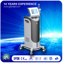 rf fractional skin care beauty facial machine for sale