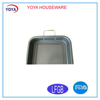 /product-detail/kitchenware-pan-high-quality-roasting-pan-frying-pan-for-turkey-roaster-60491370172.html