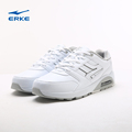 ERKE Shoes men Jogging shoes air sport shoes 2017