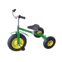 Cheap Kids Tricycle with Pedal TC1803