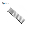 Metal Pet Pin Hair Comb Dog Stainless Steel Comb