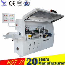 qing dao edge banding machine parts/wood edge binding machine