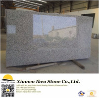 IKEA STONE Tiger Skin White Chinese Granite Cut To Size Granite