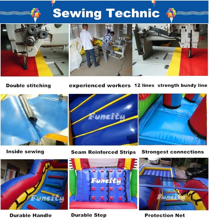 1-Sewing Technic.jpg