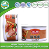2016 year new product canned corned beef