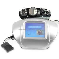 Cavitation slimming machine prices/ultrasonic cavitation rf machine/portable rf cavitation system