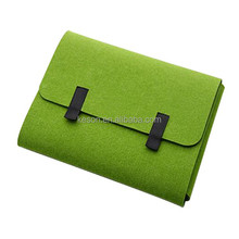 wholesale colorful portable laptop rubber skin case cover