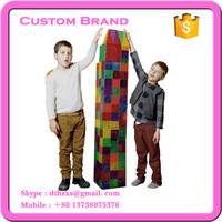 32 PCS Building Toy catalog for kids toys with magic brain development