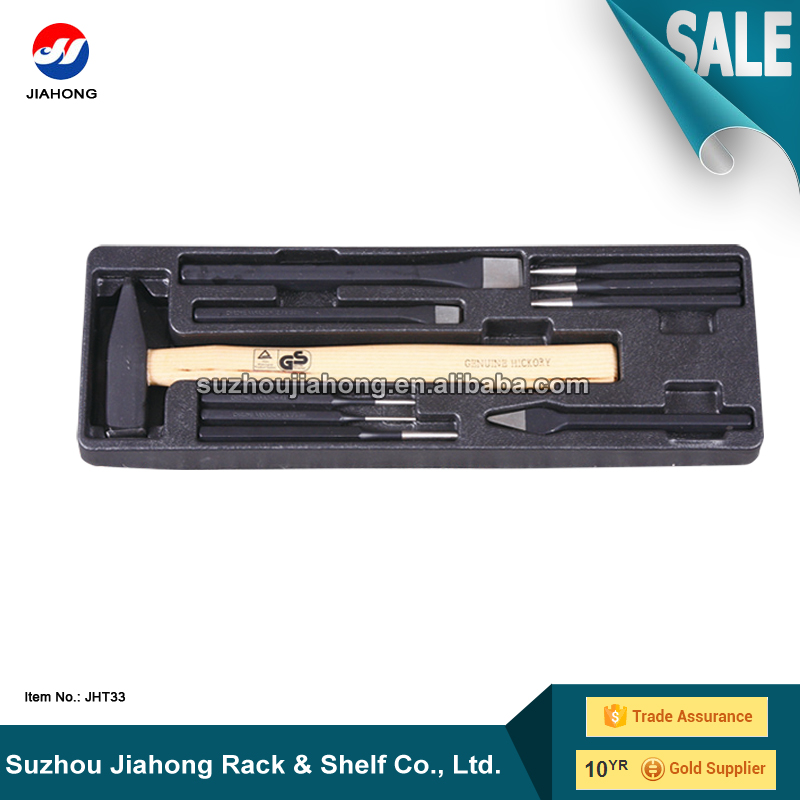 Combination Mechanic Garage Repair Hand Tool