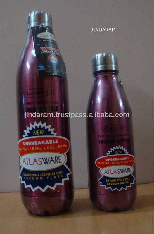 atlasware customized water bottles