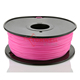 ABS 3D Printer Pen Filament,3d Printing 1.75mm,3mm,1kg(2.2lb)/spool