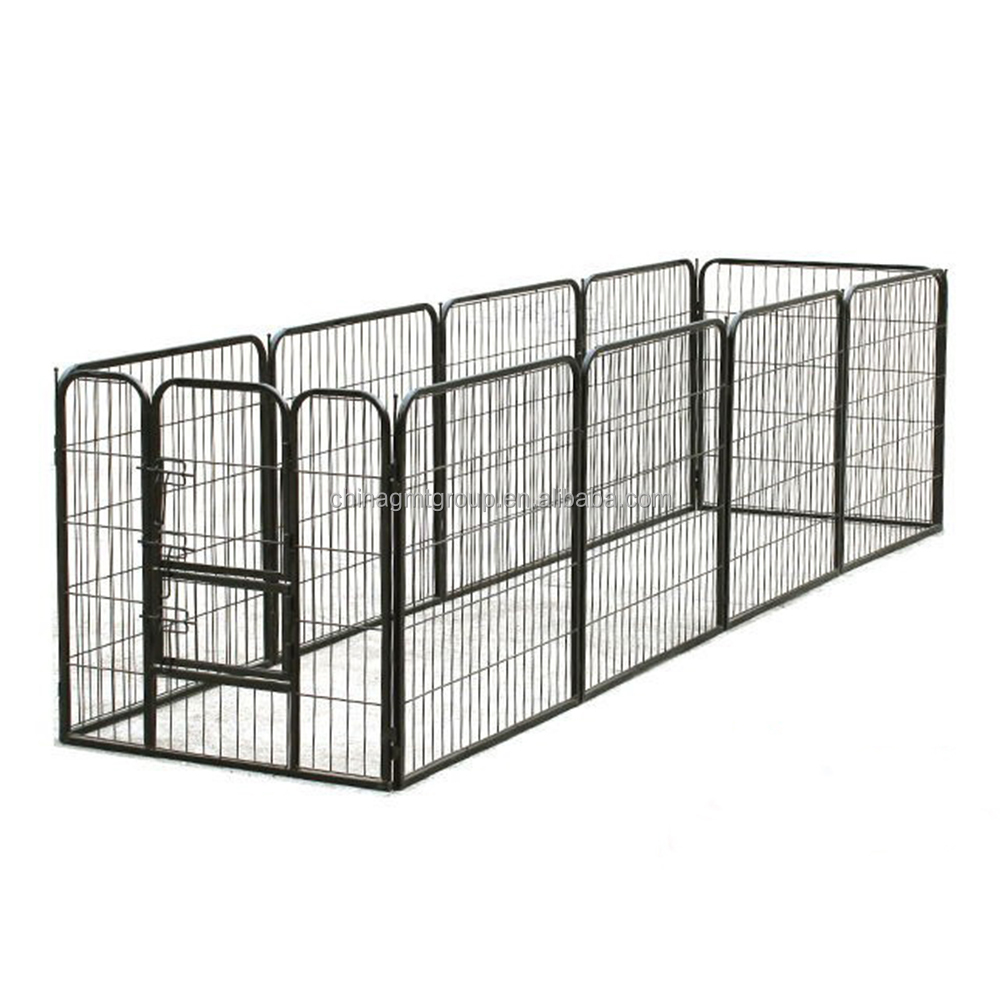 Cheap Dog Exercise Pens Indoor For Sale
