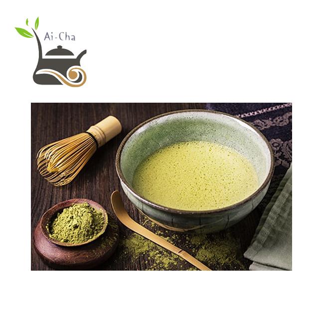 Diet detox Brands import Japanese Diet green tea