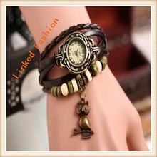 Promotional Watch Fast Delivery Stocked ladies Watches OEM service available