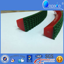 Ceramic industry belt conveyor pu belt