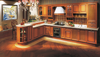 Affordable Modern Kitchen Cabinets/China Made Kitchen Cabinets/Commercial Kitchen Cabinets