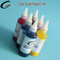 Inkjet Printer Sublimation Ink for Epson Stylus Photo R230 R310 R210 RX630 R350 Ink