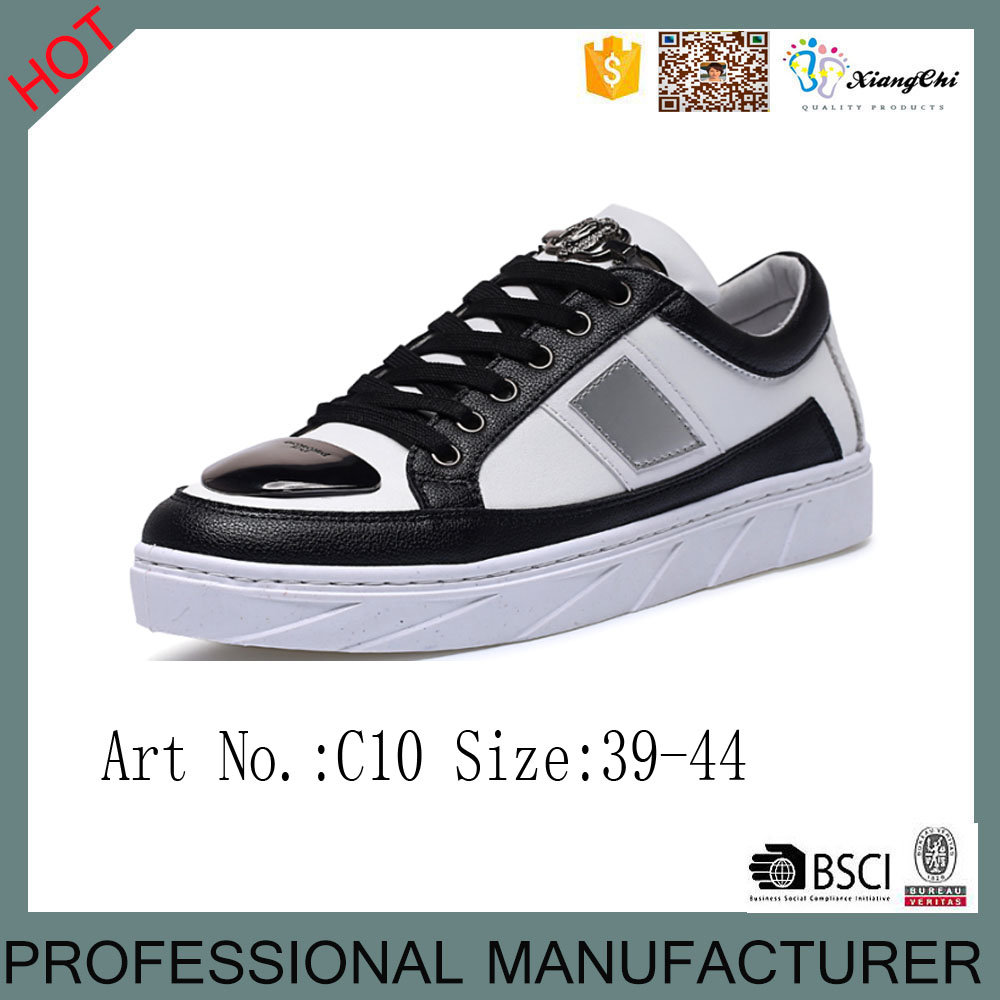 Casual Men Sport Shoes PU Board for Shoes Insole Board Manufacturers