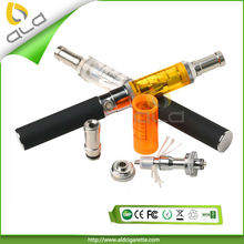 Best Quality Electronic Cigarette Vaporizer Pen Vivi Nova E Cig Wholesale China E Cig Vivo Nova