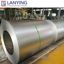 factory price ppgi ppgl prepainted galvanized steel coil , galvanized steel coil
