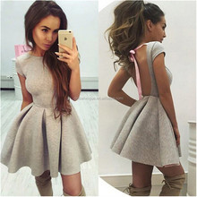 Ebay hot bandage sexy halter backless <strong>dress</strong>